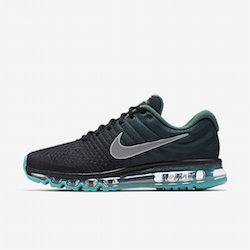 soldes baskets nike chaussure-de-running-air-max-2017-pour