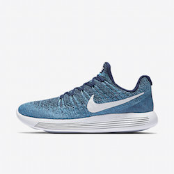 soldes baskets nike chaussure-de-running-lunarepic-low-flyknit-2-pour
