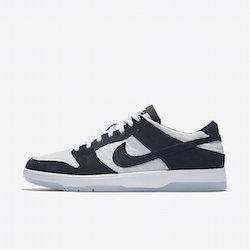 soldes baskets nike chaussure-de-skateboard-sb-dunk-low-elite-oski-pour