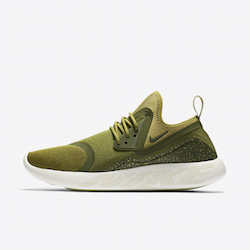 soldes baskets nike chaussure-lunarcharge-essential-pour