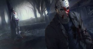 test friday 13th the video game avis