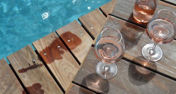 vin ete blog homme lifestyle