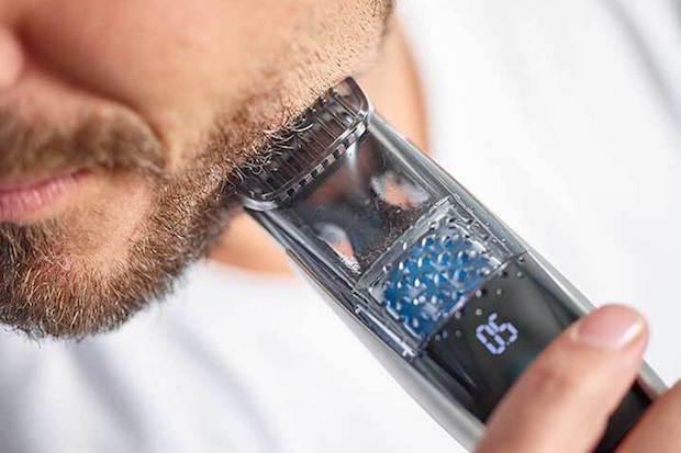 CONCOURS - Gagnez une tondeuse aspirateur de poils Philips
