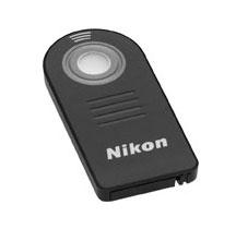 accessoire photo telecommande
