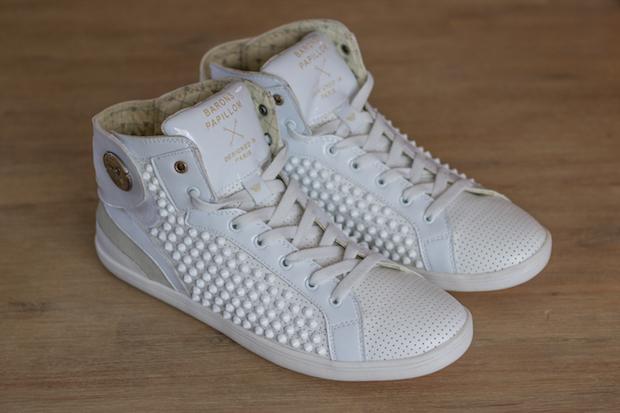 barons papillom avis test sneakers haut de gamme 03