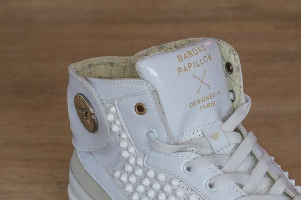 barons papillom avis test sneakers haut de gamme 10