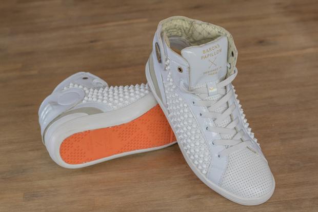 barons papillom avis test sneakers haut de gamme 13