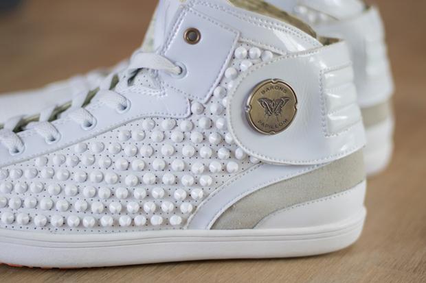 barons papillom avis test sneakers haut de gamme 68
