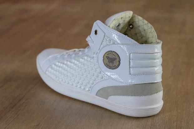 barons papillom avis test sneakers haut de gamme 70