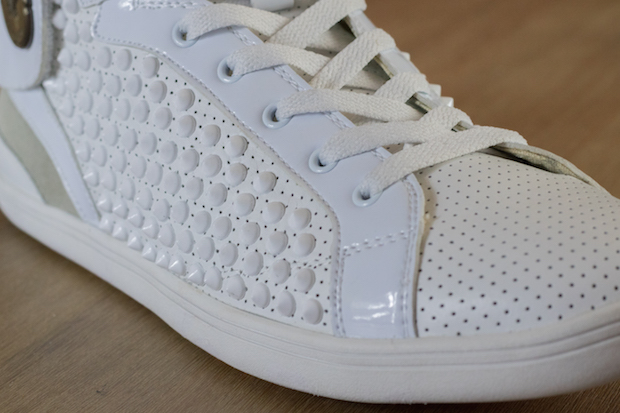 barons papillom avis test sneakers haut de gamme 77