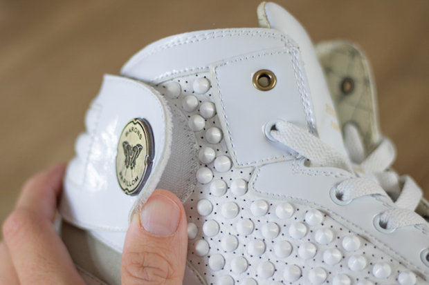 barons papillom avis test sneakers haut de gamme 80
