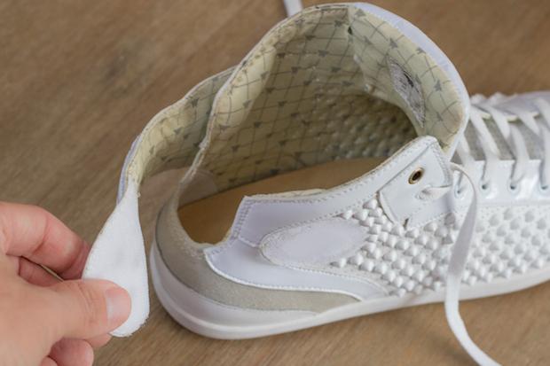 barons papillom avis test sneakers haut de gamme 89