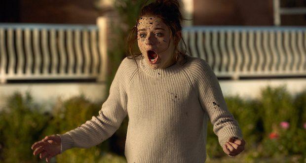 I Wish : un film d'horreur estival raté