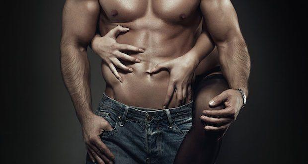 Epilation homme – Le guide complet de l'épilation masculine