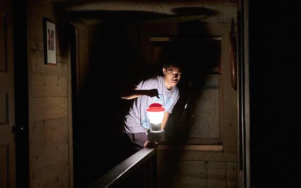 it-comes-at-night critique film horreur