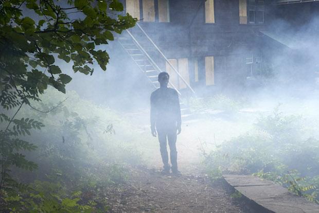 it-comes-at-night critique film