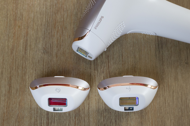 philips lumea avis epilateur lumiere pulsee laser avis 47