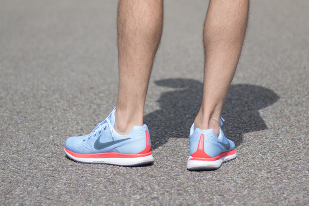 test nike pegasus 34 avis chaussures running 03