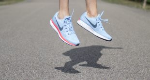 test nike pegasus 34 avis chaussures running 16