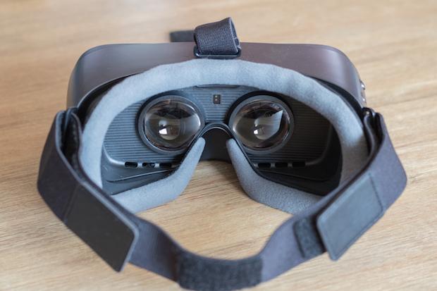 test samsung gear vr samsung casque realite virtuelle 75