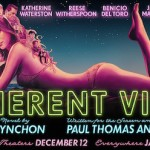 Inherent Vice_Poster1