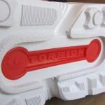 best selling sale uk big discount Adidas ZX Flux Macro Prism : l'audace chez Foot Locker ...