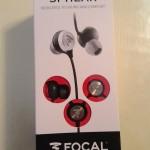 test-sphear-focal