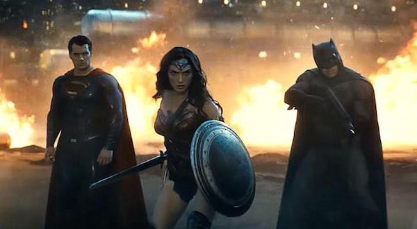 Bande-annonce-Batman-V-Superman-Wonder-Woman