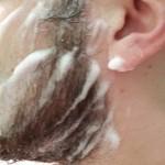 Les industries du Groom avis nettoyant a barbe blog beaute homme