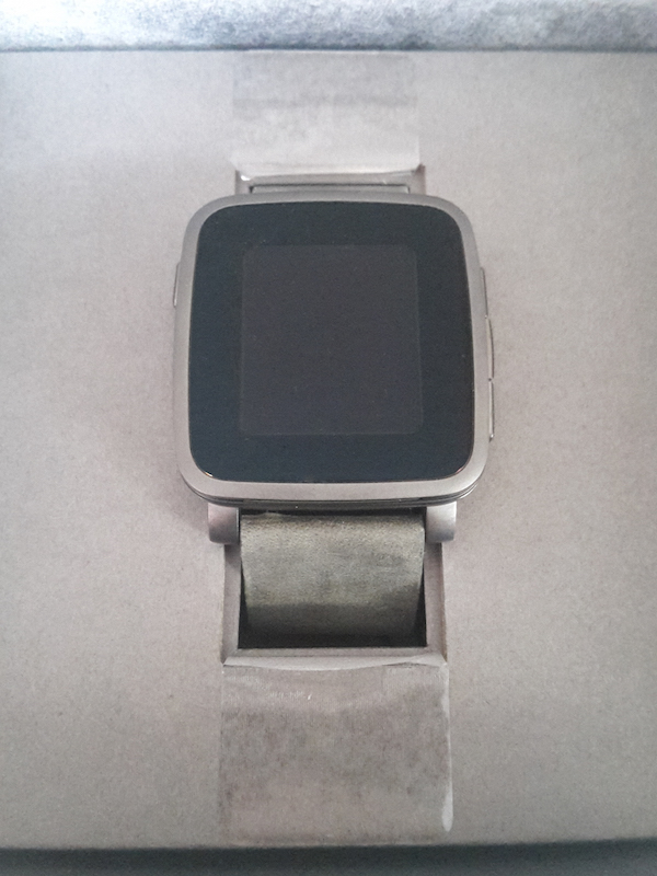 Pebble-Time-Steel-avis