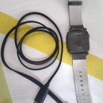 Pebble-Time-Steel-contenu