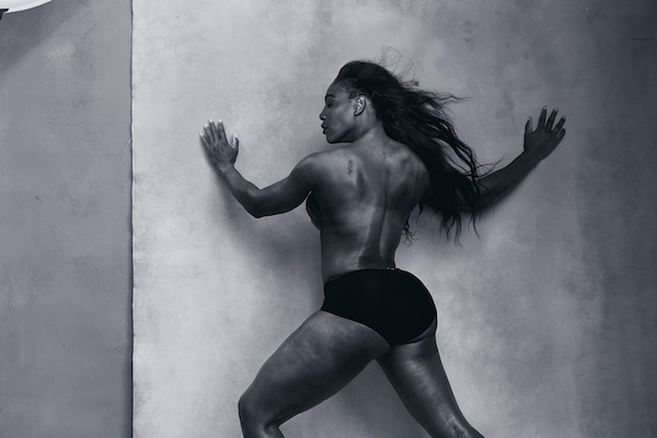 calendrier-pirelli-serena-williams