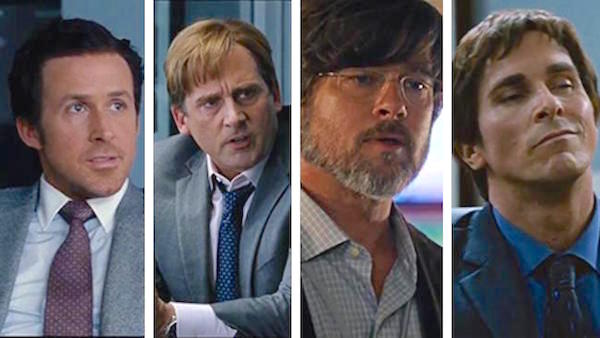 critique the big short blog homme
