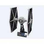 meilleurs lego star wars tie fighter