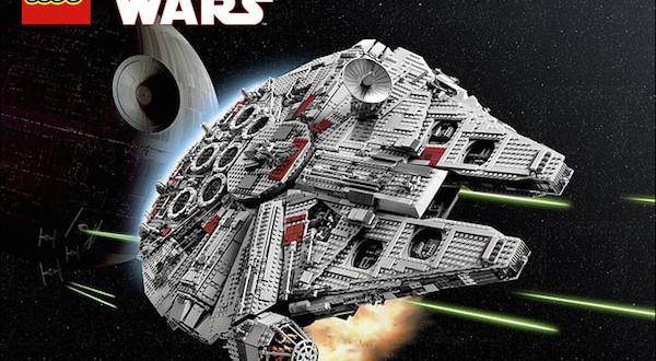 meilleurs lego star wars top 10