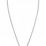 montre-homme-calvin-klein-collier