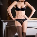petites-culottes-sexy-a-offrir-a-noel-Lemon Curve-Maison Close-Villa Satine