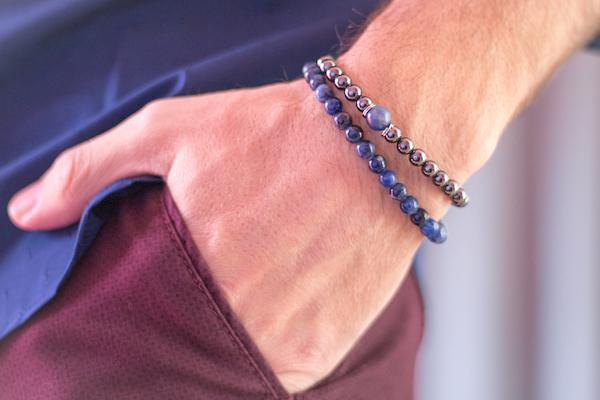 bracelet jawery avis