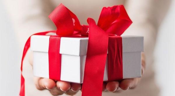 idée cadeau homme saint valentin
