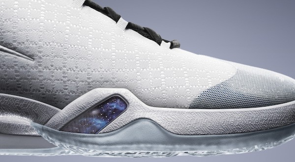 air jordan XXX 2016 disponible france présentation