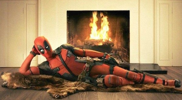 deadpool critique film avis marvel