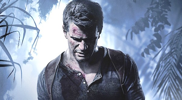 uncharted 4 precommande trailer