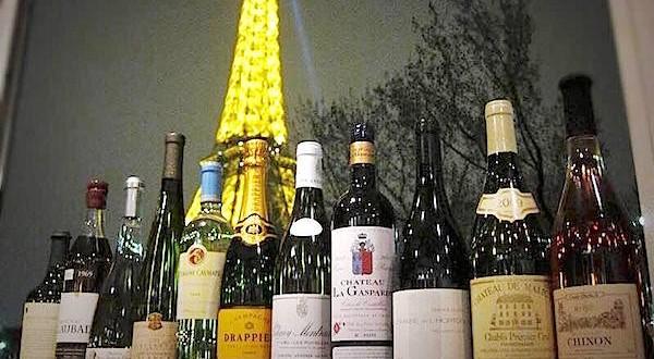 Club Vignobles et Signature