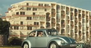 Plus que nos voitures, vos histoires slogan volkswagen
