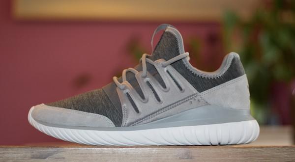 adidas Originals Tubular Invader Strap Kaki | Homme Baskets montantes – Osez Vous