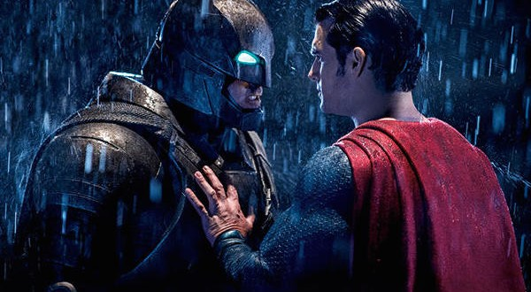 batman-v-superman-critique-avis