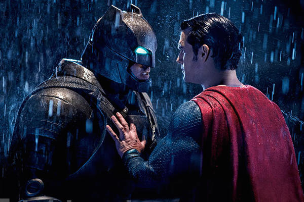 batman-v-superman-critique-avis
