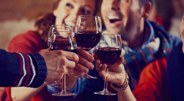 vin ete 2016