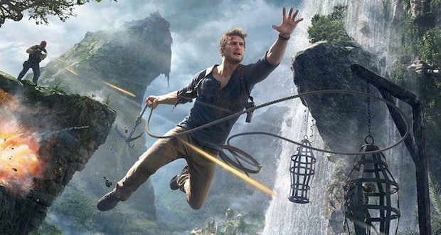 uncharted 4 indispensable