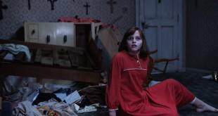 conjuring 2 critique avis film